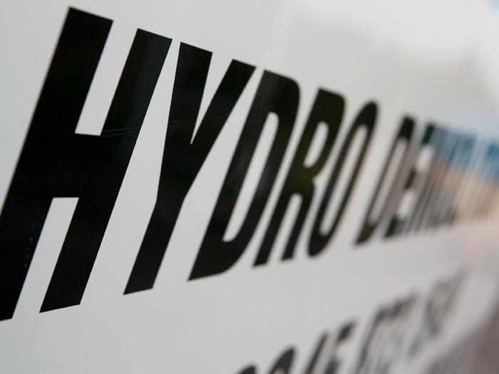 hydrodemolition-graphics